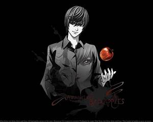 death note kira 1280x1024 wallpaper – Anime Death Note HD ...