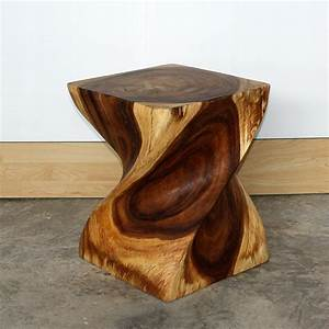 Natural Wood Furniture Best 25 Natural Wood Furniture ...