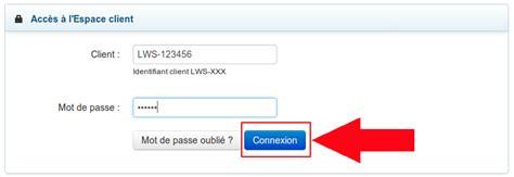 contacter gmail par mail contacter le support technique par mail lws