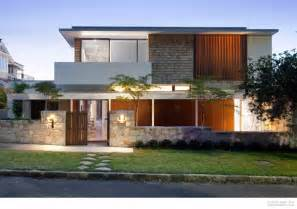 house architectural world of architecture contemporary house design sydney