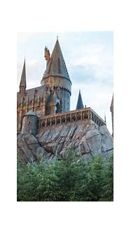 Bring some magic to your life by enrolling in virtual ...