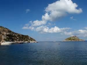 Zakynthos Island Beaches