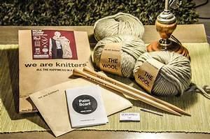 We Are Knitters Anleitung : einfach stricken we are knitters ~ A.2002-acura-tl-radio.info Haus und Dekorationen