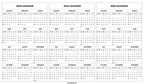noticias calendario imprimir word calendario