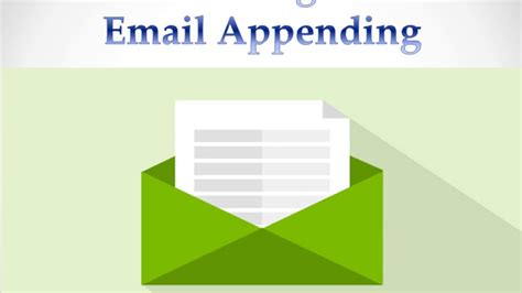 Working Of Email Appending  Email Append Services  Youtube. Low Interest Fixed Rate Credit Cards. Agency Insurance Company Low Milage Insurance. Sample Website Design Proposal. Erectile Dysfunction Porn Klok Time Tracking. Software License Finder Dating A Professional. Check Availability Of Domain Name. African American Small Business. Most Selective Business Schools