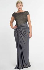 plus size formal dresses for weddings update may With evening dresses for wedding