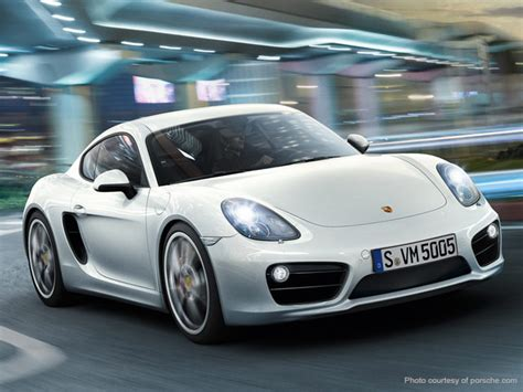 Porsche Cayman Rental Munich, Milan, Paris, Europe Luxury Suv