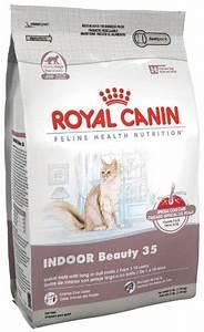Royal Canin Indoor : royal canin feline health nutrition indoor adult dry cat food 3 lb no tax free ebay ~ Yasmunasinghe.com Haus und Dekorationen