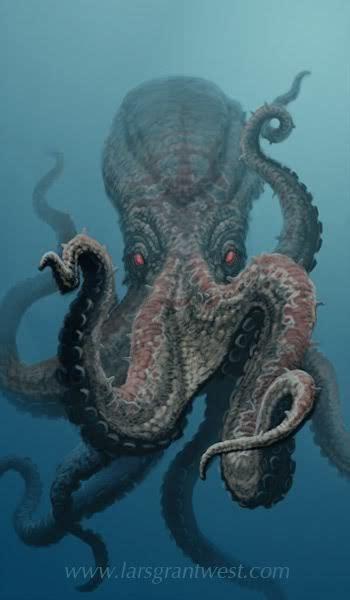 octopus octopods if plural octopi is quot not quot proper form