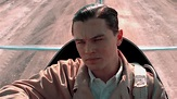 Official Trailer: The Aviator (2004) - YouTube