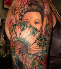 Tatouage Soleil Stylis Tattooart Hd