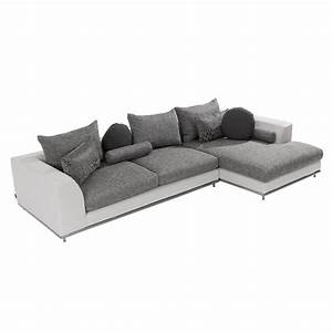 hanna sofa w right chaise el dorado furniture With el dorado sofa bed