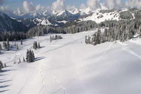 chalet jean avoriaz chalet jean avoriaz iglu ski