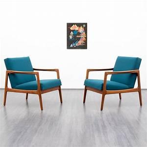 Sessel 60er Jahre : vintage sessel 60er jahre sessel im skandinavischen stil ein designerst ck von velvet point ~ Sanjose-hotels-ca.com Haus und Dekorationen