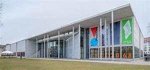 Pinakothek Der Moderne München : die neue sammlung mission statement pinakothek der moderne ~ A.2002-acura-tl-radio.info Haus und Dekorationen