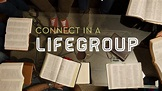 LifeGroups | Calvary Church of Santa Ana