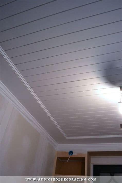 ceiling trim ideas  pinterest  ceiling