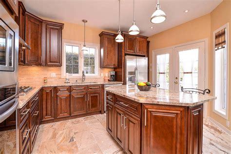 specialties  walnut kitchen cabinets  blogroll