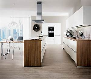 Burger Küchen Katalog : bauformat modern kitchen cabinets from germany ~ Buech-reservation.com Haus und Dekorationen