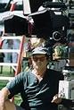 Bruce Beresford - IMDb