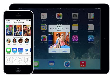 how to find airdrop on iphone how to setup airdrop for