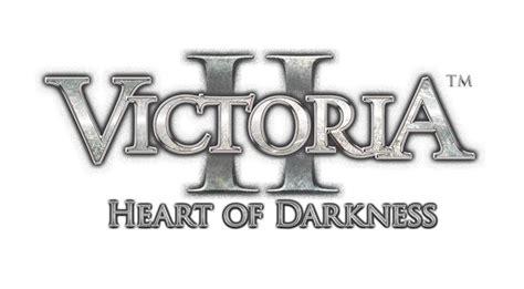 Victoria II PC - Steam Game Keys - Green Man Gaming