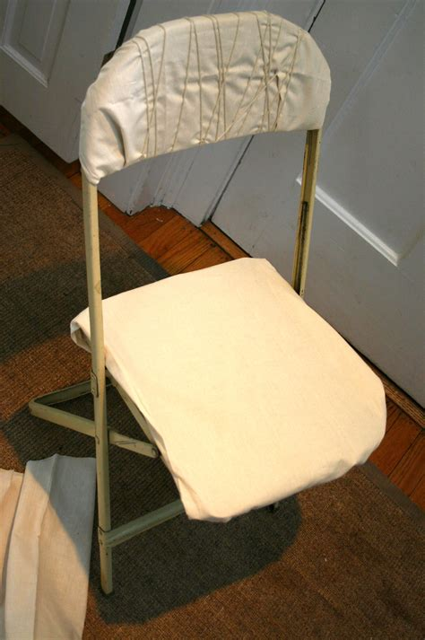 poang chair cover ebay 100 poang chair cover ebay chair covers soft