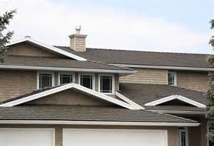 sawn rubber roof reviews trudefinition duration