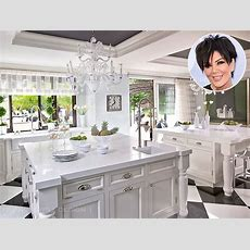 Celebrity Kitchens Peoplecom