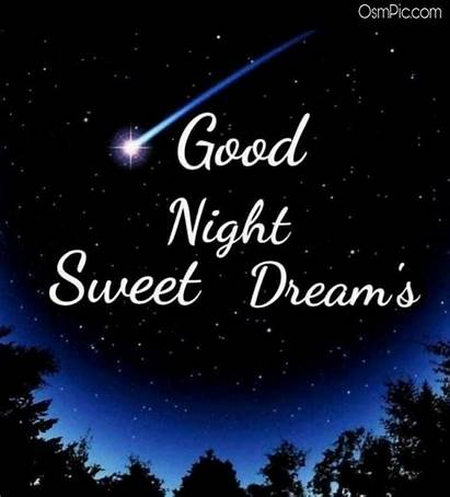 Night Sweet Dreams Mother Wallpapers Whatsapp