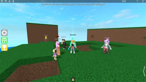 epic minigames working codes fan site