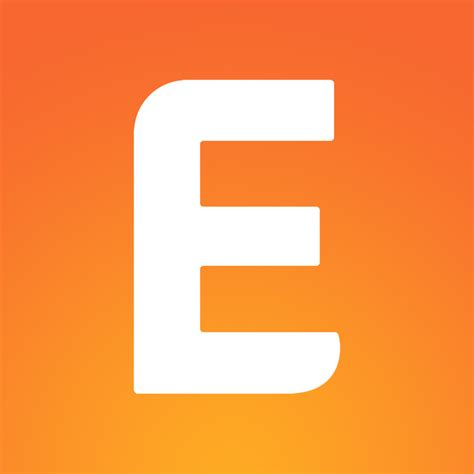 Brand New: New Logo for Eventbrite