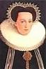 Sophie, Herzogin von Mecklenburg-Güstrow, * 1557 | Geneall.net