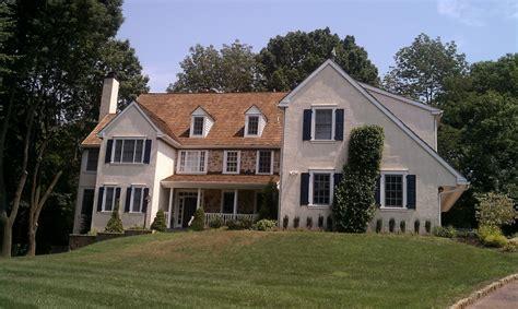 exterior house paint visualizer excellent