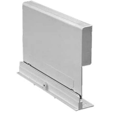 Pool Skimmer Weir Door by Hayward Spx1070khr Skim Master Skimmer Weir Doors On Sale