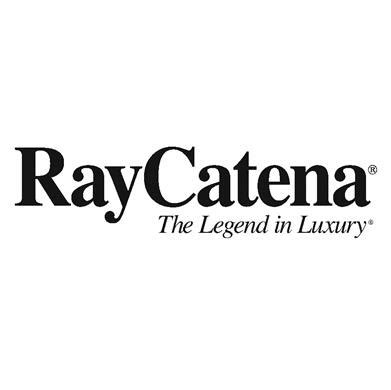 ray catena porsche edison nj read consumer reviews