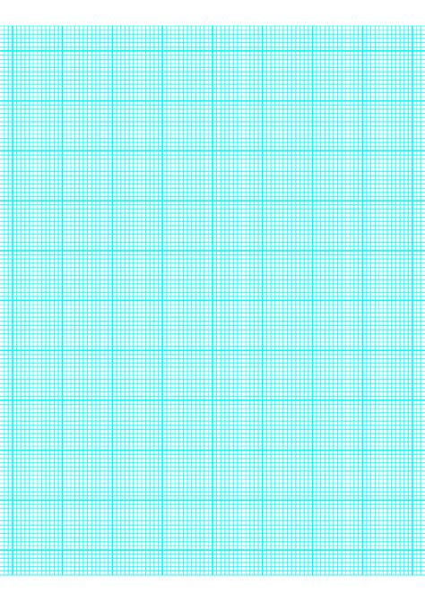 lines   graph paper  letter sized paper heavy