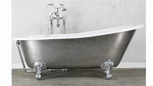 Bathroom Designs 12 Best Vintage Bathtub Designs AD India
