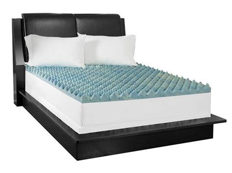 beautyrest 3 inch sculpted gel memory foam mattress topper beautyrest 3 inch sculpted gel memory foam mattresses