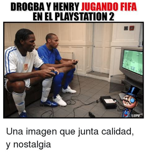 playstation 2 memes of 2017 on sizzle only 90s