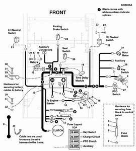 Alpine Lifier Wiring Diagram