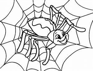 34 Best Images About Cute Spider On Pinterest Scary Spiders Spider Webs And Cartoon