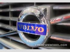Behind the Badge Why Is the Volvo Logo the Male Gender