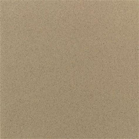 daltile quarry textures 4 x 8 non abrasive sand