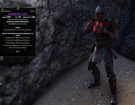 dungeon siege 3 one tamriel gear sets deltia 39 s gaming