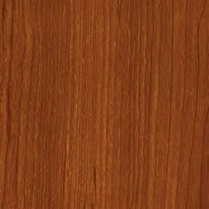 cherry wood grain texture datenlabor info