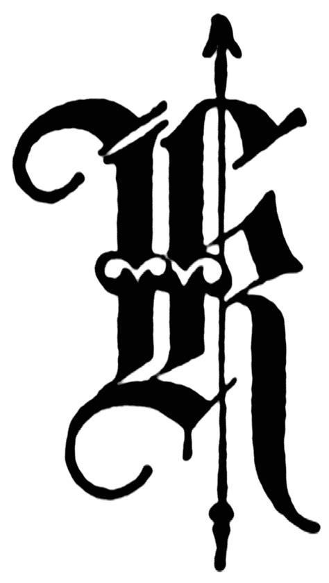 fancy letter k fancy letter k clipart clipart suggest