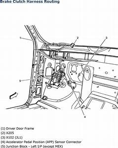 Chevrolet Monte Carlo Camshaft Position Sensor Wiring Diagram