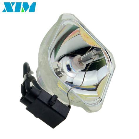 מוצר v13h010l42 elplp42 replacement projector l bulb