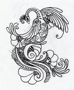 17 Best images about Mehndi designs on Pinterest | Mehndi ...